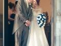 22- Richard & Michelle- Local Wedding Photographer, Bishop Auckland, Durham