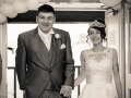 28- Richard & Michelle- Wedding Photography North East