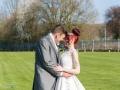 31- Richard & Michelle- Wedding Photography, Bishop Auckland, Durham