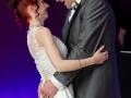 32- Richard & Michelle- Wedding Photography, Bishop Auckland, Durham