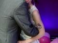 33- Richard & Michelle- Wedding Photography, Bishop Auckland, Durham