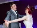 34- Richard & Michelle- Wedding Photography, Bishop Auckland, Durham