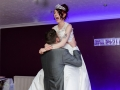 35- Richard & Michelle- Wedding Photography, Bishop Auckland, Durham
