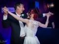 38- Richard & Michelle- Wedding, The Pavilion, Bishop Auckland