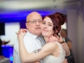 42- Richard & Michelle- Wedding, The Pavilion, Bishop Auckland