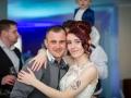 43- Richard & Michelle- Wedding Photographer, Bishop Auckland, Durham