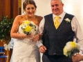 10-Ryan & Emma- Bishop Auckland Wedding Photography