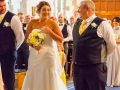 11-Ryan & Emma- Bishop Auckland Wedding Photography