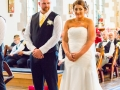 14-Ryan & Emma- Wedding Photography Bishop Auckland, Durham