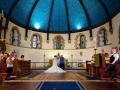 20-Ryan & Emma- Wedding Photography St James Church Coundon Bishop Auckland, Durham