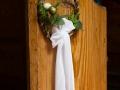 St Cuthberts Church, Steve & Jasmin, St Cuthberts Church, High Etherley, Bishop Auckland Wedding Photography