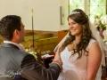 Steve & Jasmin, St Cuthberts Church, High Etherley, Bishop Auckland Wedding Photography