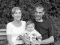 05-Vitale Family- Family Photo Shoot, Bishop Auckland, Durham