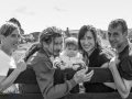 09-Vitale Family- Family Portrait, Bishop Auckland, Durham
