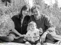 11-Vitale Family- Family Photoshoot, Bishop Auckland, Durham