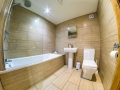 7-Hotel-Hospitality-Photographer-Durham-North-East