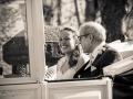 04- Tom & Katrina- Wedding Photography, Witton Park