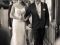06- Tom & Katrina- Wedding Photography, Witton Park