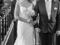 09- Tom & Katrina- Wedding Photography, Bishop Auckland