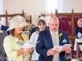 11- Tom & Katrina- Wedding Photography, Bishop Auckland