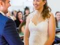 12- Tom & Katrina- Wedding Photography, Bishop Auckland