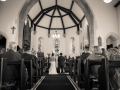 19- Tom & Katrina- St Pauls Church, Witton Park
