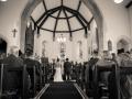 19- Tom & Katrina- St Pauls Church, Witton Park