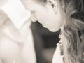 20- Tom & Katrina- Wedding Photography, Bishop Auckland, Durham