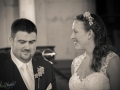 22- Tom & Katrina- Wedding Photography, Bishop Auckland, Durham