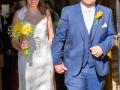 24- Tom & Katrina- Wedding Photographer, Bishop Auckland, Durham