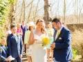 26- Tom & Katrina- Wedding Photographer, Bishop Auckland, Durham