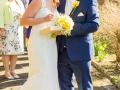 27- Tom & Katrina- Wedding Photography, Bishop Auckland, Durham