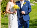 33- Tom & Katrina- Woodside House, Bishop Auckland