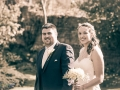 35- Tom & Katrina- Woodside House, Bishop Auckland