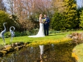 36- Tom & Katrina- Woodside House, Bishop Auckland
