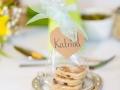 37- Tom & Katrina- Wedding Photographer, Bishop Auckland, Durham