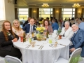 40- Tom & Katrina- Weddings, Crook Golf Club, Bishop Auckland