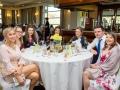 41- Tom & Katrina- Weddings, Crook Golf Club, Bishop Auckland