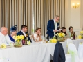 47- Tom & Katrina- Wedding Speeches, Photography, Bishop Auckland