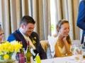 48- Tom & Katrina- Weddings, Crook Golf Club, Bishop Auckland