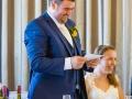 49- Tom & Katrina- Wedding Speeches, Photography, Bishop Auckland