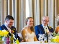 50- Tom & Katrina- Weddings, Crook Golf Club, Bishop Auckland