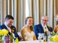 50- Tom & Katrina- Weddings, Crook Golf Club, Bishop Auckland