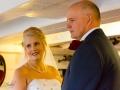 07- Tracey & Gerard- Wedding Photography, Hartlepool