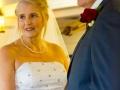 10- Tracey & Gerard- Wedding Photography, Hartlepool
