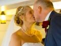 11- Tracey & Gerard- Wedding Photography, Hartlepool