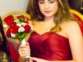 12- Tracey & Gerard- Wedding Photography, Hartlepool
