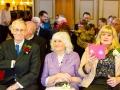 13- Tracey & Gerard- Wedding Photography, Hartlepool