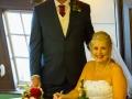 14- Tracey & Gerard- Wedding Photography, Hartlepool