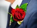 28- Tracey & Gerard- Wedding Photographer, Bishop Auckland